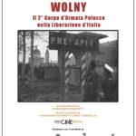 locandina wolny s.luigi web