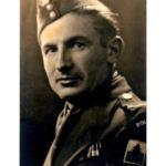 Julian Demidowicz